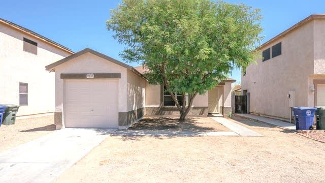 Photo 1 of 16 - 11510 W Charter Oak Rd, El Mirage, AZ 85335