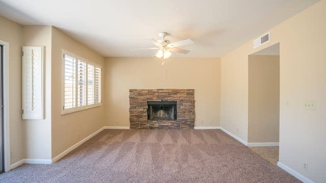 Photo 1 of 24 - 4010 W Soft Wind Dr, Glendale, AZ 85310