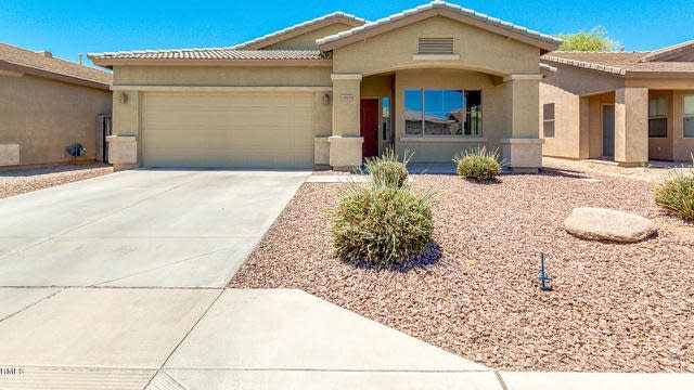 Photo 1 of 30 - 9803 W Crown King Rd, Tolleson, AZ 85353