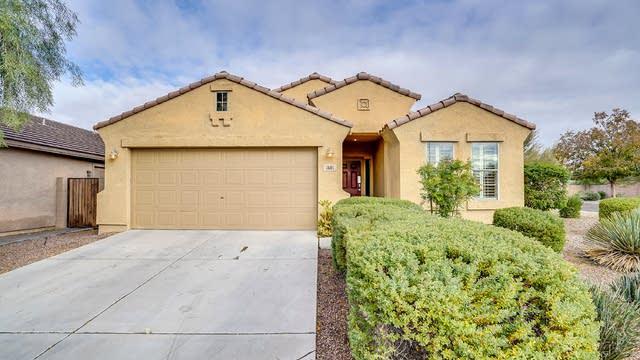 Photo 1 of 17 - 3604 W Saint Charles Ave, Phoenix, AZ 85041