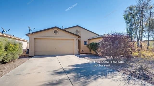 Photo 1 of 15 - 1424 N Gilbert Ave, Casa Grande, AZ 85122