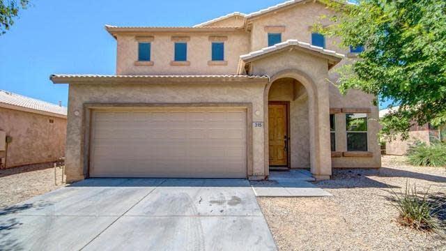 Photo 1 of 23 - 315 E Saddle Way, San Tan Valley, AZ 85143