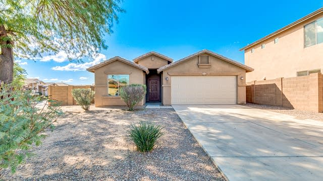 Photo 1 of 20 - 7022 S 45th Ave, Phoenix, AZ 85339