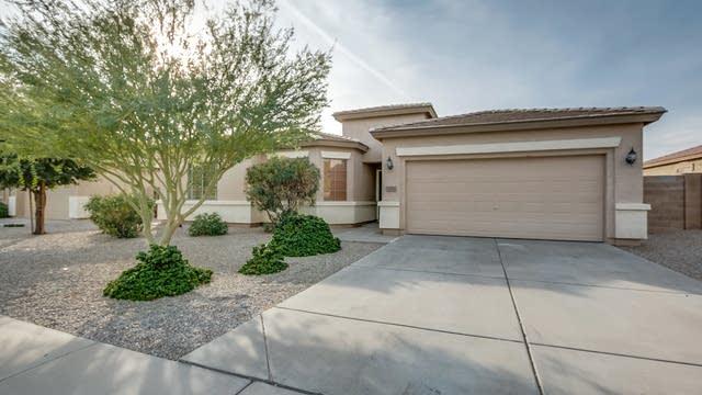 Photo 1 of 35 - 2358 S Rennick Dr, Apache Junction, AZ 85120