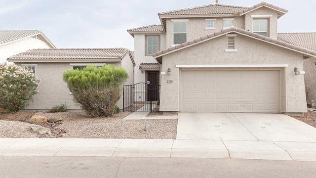 Photo 1 of 51 - 7318 S 72nd Ln, Phoenix, AZ 85339