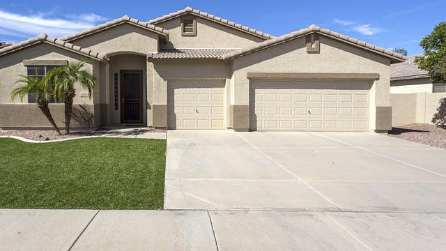 Photo 1 of 26 - 1190 E Browning Pl, Chandler, AZ 85286