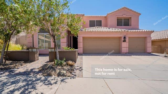 Photo 1 of 40 - 14245 S 8th St, Phoenix, AZ 85048