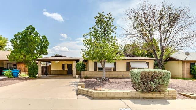 Photo 1 of 33 - 8635 N 39th Ave, Phoenix, AZ 85051