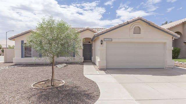 Photo 1 of 26 - 20404 N 29th St, Phoenix, AZ 85050