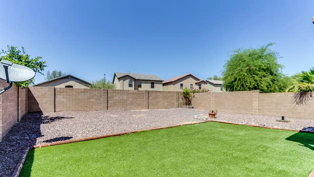 Photo 1 of 46 - 12432 W San Miguel Ave, Litchfield Park, AZ 85340