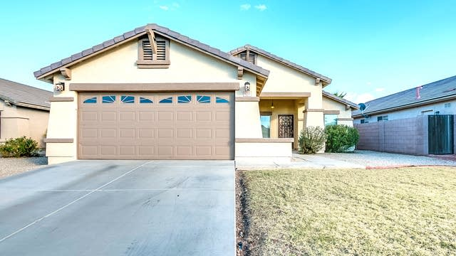 Photo 1 of 37 - 6091 S Four Peaks Pl, Chandler, AZ 85249