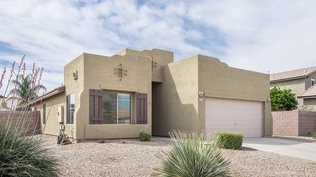 Photo 1 of 20 - 3035 E Winged Foot Dr, Chandler, AZ 85249