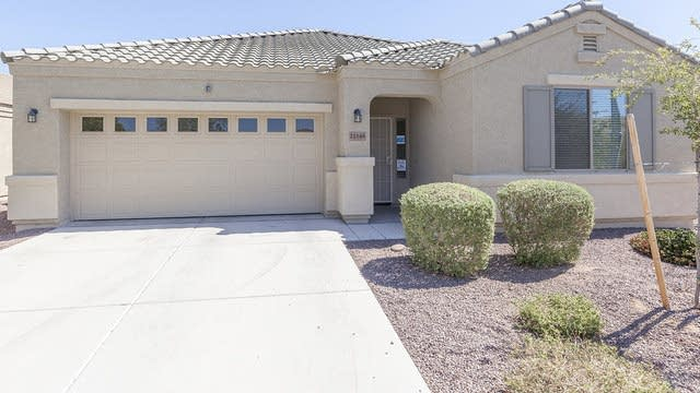 Photo 1 of 24 - 21149 N 98th Dr, Peoria, AZ 85382
