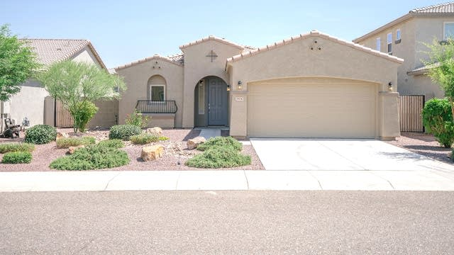 Photo 1 of 23 - 18047 W Young St, Surprise, AZ 85388