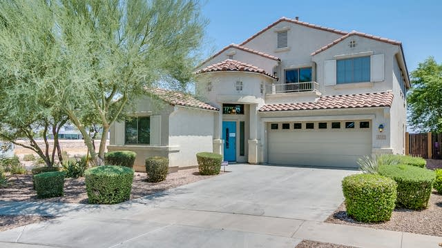 Photo 1 of 39 - 4152 E Bonanza Rd, Gilbert, AZ 85297