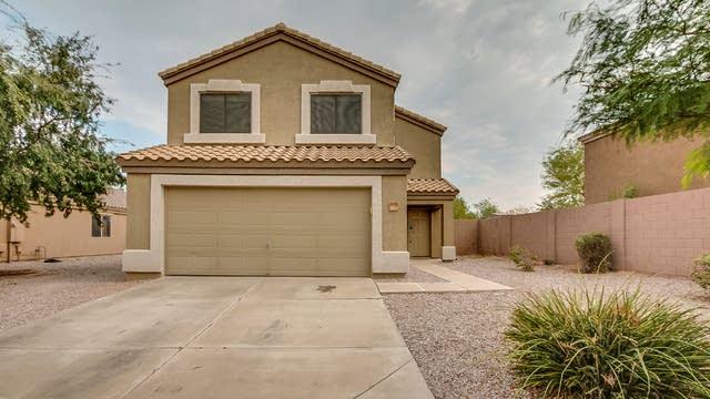 Photo 1 of 26 - 10046 E Calypso Cir, Mesa, AZ 85208