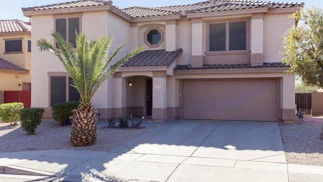 Photo 1 of 25 - 11431 E Quarry Ave, Mesa, AZ 85212