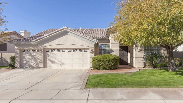 Photo 1 of 26 - 3712 S Rosemary Dr, Chandler, AZ 85248
