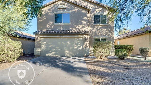 Photo 1 of 23 - 4072 E Mica Rd, San Tan Valley, AZ 85143