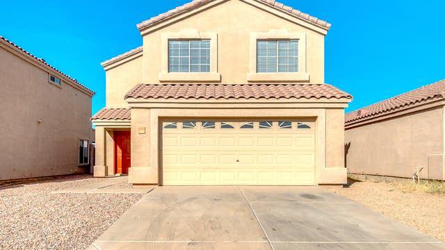 Photo 1 of 27 - 11032 E Abilene Ave, Mesa, AZ 85208