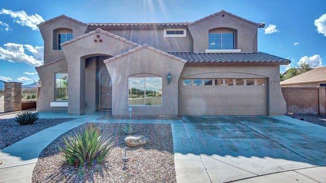 Photo 1 of 27 - 2907 W Carson Rd, Phoenix, AZ 85041