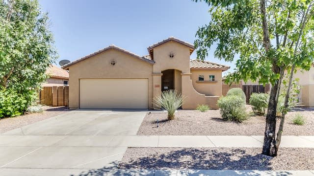 Photo 1 of 36 - 16977 W Bristol Ln, Surprise, AZ 85374