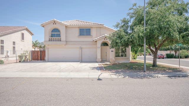 Photo 1 of 38 - 7969 W Marlette Ave, Glendale, AZ 85303