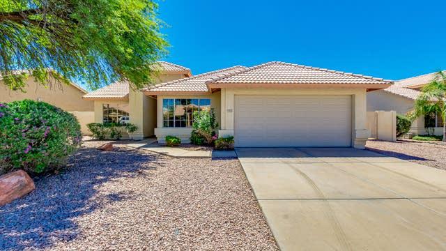 Photo 1 of 34 - 7323 E Forge Ave, Mesa, AZ 85208