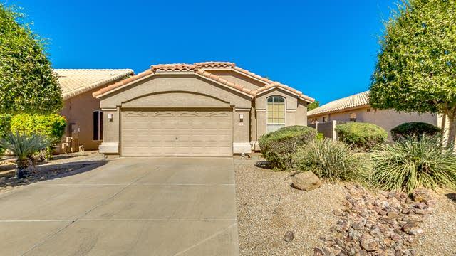 Photo 1 of 29 - 3940 E Stanford Ave, Gilbert, AZ 85234