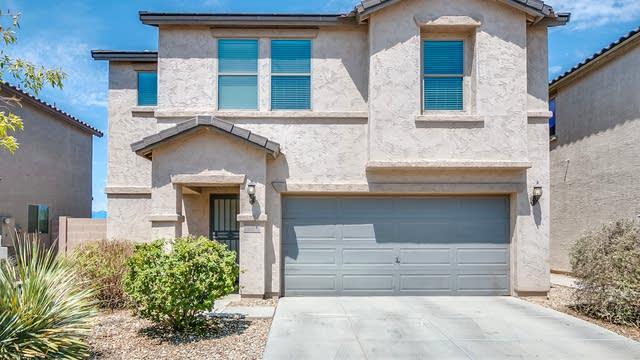 Photo 1 of 31 - 9018 S 58th Dr, Phoenix, AZ 85339