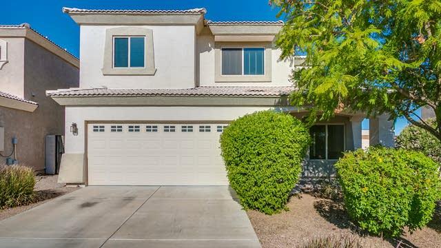 Photo 1 of 34 - 7306 S 12th Pl, Phoenix, AZ 85042