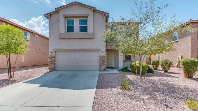 Photo 1 of 42 - 7321 W Darrel Rd, Phoenix, AZ 85339