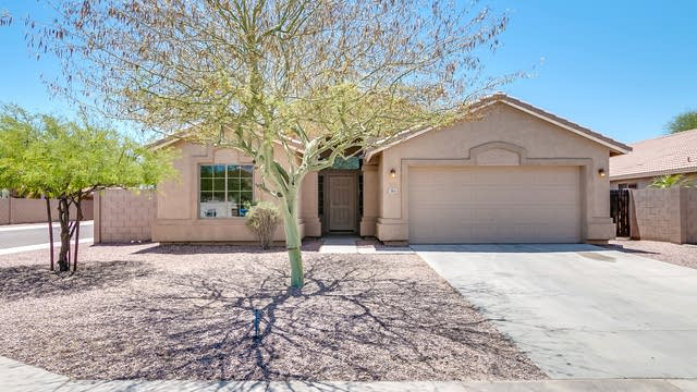 Photo 1 of 23 - 4921 W Novak Way, Phoenix, AZ 85339