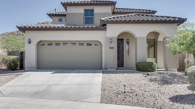 Photo 1 of 27 - 30081 N 70th Dr, Peoria, AZ 85383