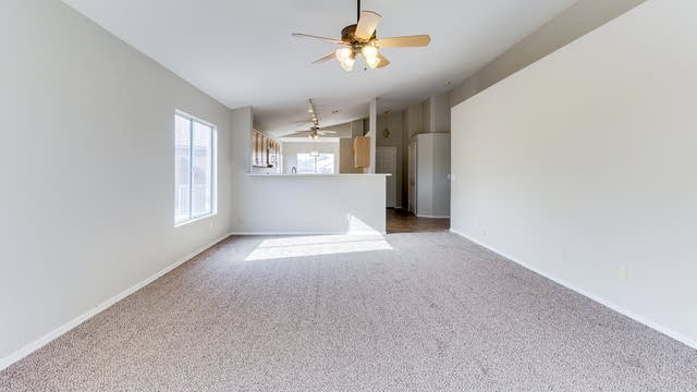 Photo 1 of 28 - 9703 E Kiva Ave, Mesa, AZ 85209