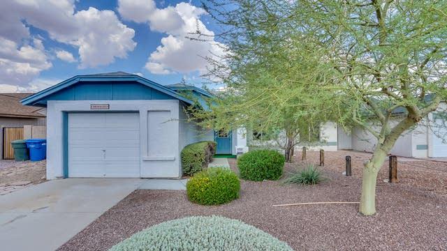 Photo 1 of 20 - 20621 N 31st Ave, Phoenix, AZ 85027