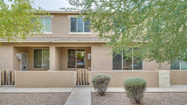 Photo 1 of 17 - 9615 N 13th Ave #111, Phoenix, AZ 85021