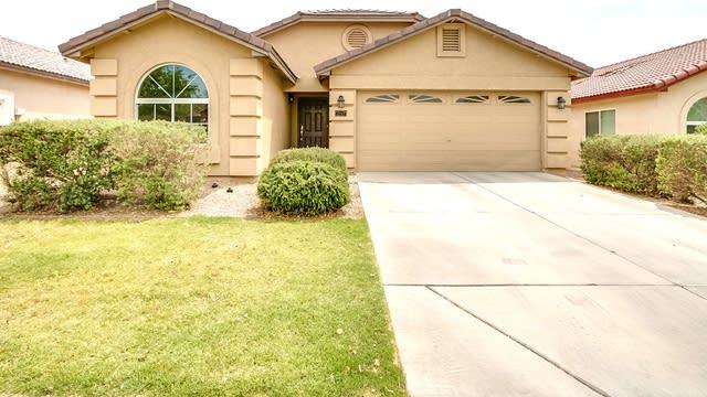 Photo 1 of 28 - 2717 W Pecan Rd, Phoenix, AZ 85041