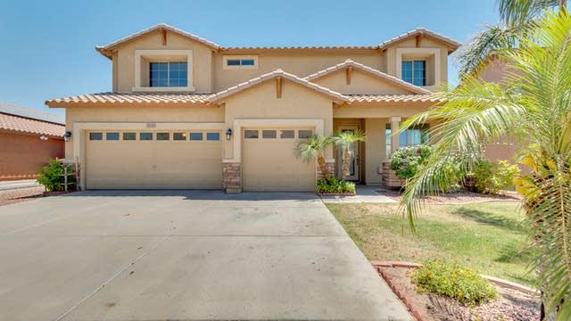 Photo 1 of 40 - 3219 W Lynne Ln, Phoenix, AZ 85041