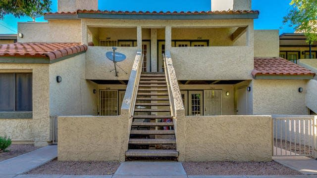 Photo 1 of 18 - 30 E Brown Rd Unit 2041, Mesa, AZ 85201