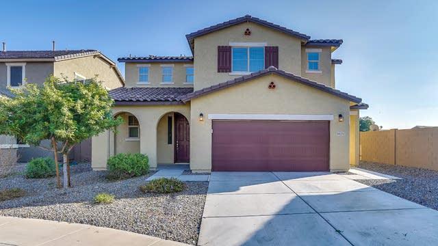 Photo 1 of 29 - 19571 N Crestview Ln, Maricopa, AZ 85138