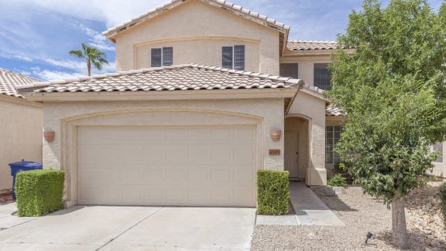 Photo 1 of 29 - 4592 W Toledo St, Chandler, AZ 85226