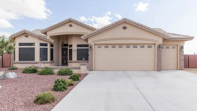 Photo 1 of 26 - 11431 E Nell Ave, Mesa, AZ 85209