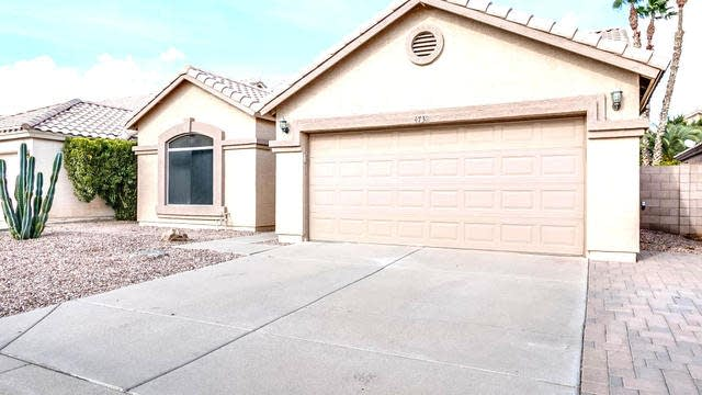 Photo 1 of 44 - 4732 E Bighorn Ave, Phoenix, AZ 85044