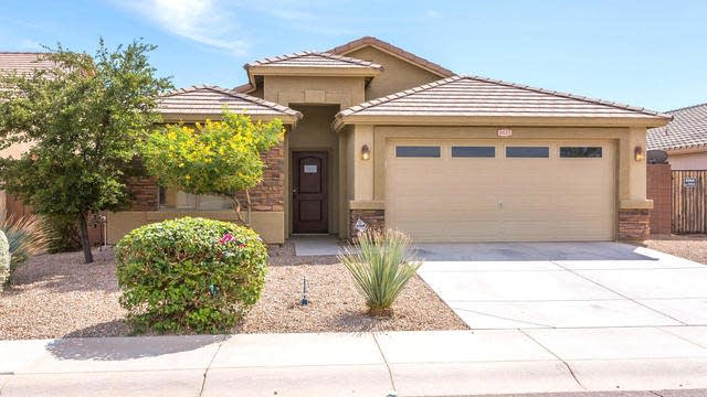 Photo 1 of 19 - 4625 W Carson Rd, Phoenix, AZ 85339