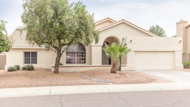 Photo 1 of 26 - 525 N Saguaro St, Chandler, AZ 85224