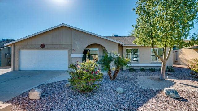 Photo 1 of 30 - 2833 W Michigan Ave, Phoenix, AZ 85053