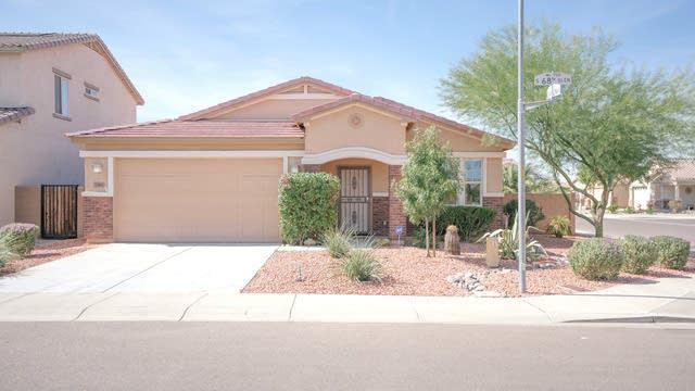 Photo 1 of 30 - 7106 S 68th Gln, Phoenix, AZ 85339
