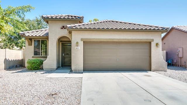 Photo 1 of 26 - 8627 S 41st Ln, Phoenix, AZ 85339