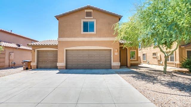 Photo 1 of 32 - 4285 E Rousay Dr, San Tan Valley, AZ 85140